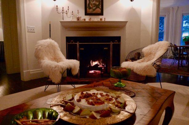 simon-fur-chairs