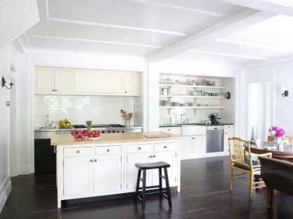 simon-kitchen